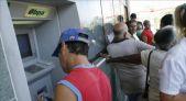 Extenderá Banco Central de Cuba uso de tarjeta magnética