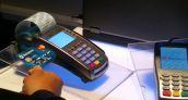 México, rezagado en adopción de medios de pago electrónicos