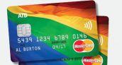 MasterCard presenta en Centroamérica su programa de inclusión LGTB