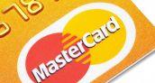 Oberthur apoya la Red de Asistencia de Mastercard, brindando tarjetas de pago prepagas