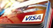 Nuevo servicio de Visa brindaría mayor seguridad de cuentas
