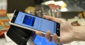 G&D consigue la certificación de AMEX para su plataforma de pago móvil en la nube