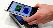 Vodafone estrenará en España el pago contactless con el móvil con cargo a Paypal