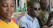 ¿Por qué África ha optado por el dinero móvil?