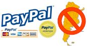 El Banco Central tienta a PayPal para operar en el país