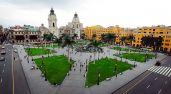 Pagos electrónicos aportaron US$ 1.6 millones a la economía peruana
