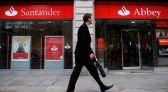 Santander UK avanza en banca móvil con el reconocimiento por voz