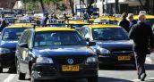 Uruguay: gobierno decidió eliminar el uso de dinero para el pago de taxis