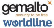 Gemalto y Worldline unen sus fuerzas