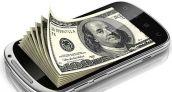 Defienden en Ecuador uso de dinero electrónico
