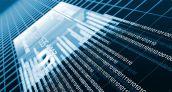 Tarjetas de crédito virtuales, la seguridad ante las compras por internet