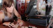 Gobierno uruguayo quiere llegar a los pequeños pueblos con la inclusión financiera