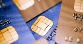 EE.UU: El costo de la seguridad de las tarjetas de crédito