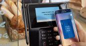 Singapur será el primer país del sudeste asiático al que llegue Samsung Pay