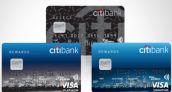 Citigroup vende negocio de tarjetas de crédito en Brasil