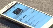 Vodafone alcanza los 25 millones de usuarios activos en su plataforma de pago móvil