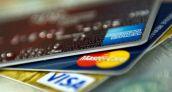Colombia: pagos con tarjetas crecen durante el primer trimestre