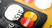 Perú: aumento de pagos electrónicos reduciría evasión tributaria