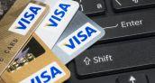 Uruguay: empresarios impulsan uso de tarjeta Visa en comercio electrónico local