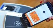 ING Direct lanza en España su medio de pago por teléfono móvil con tarjetas Mastercard
