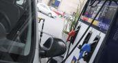 Uruguay: estaciones de servicio solo aceptarán tarjetas en horario nocturno