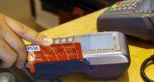 Argentina: la Corte Suprema puso límites a los intereses en las tarjetas de crédito