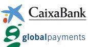 CaixaBank y Global Payments ponen en marcha su joint venture para Europa central y del este
