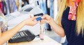 Paraguay: tarjetas muestran leves repuntes en nivel de transacciones