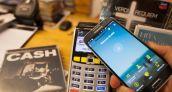 La solución universal para pagar con la tarjeta bancaria desde el móvil