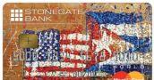 Todavía no se podrán utilizar las tarjetas de crédito estadounidenses en Cuba