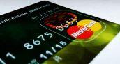 MasterCard: los pagos con tarjetas son los más baratos en el extranjero