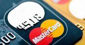 MasterCard acelera la migración a chip en EE.UU.