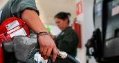 En México MasterCard lanza app para pagar la gasolina