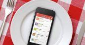 En Uruguay la app PedidosYa incorpora pagos online