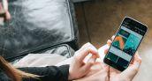 México: se disparan quejas en banca móvil en 1.385%