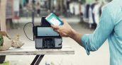 Samsung Pay se lanza en Puerto Rico
