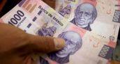 ¿Por qué los mexicanos prefieren el efectivo?