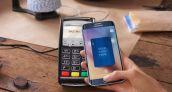 Samsung Pay llega a Sudamérica