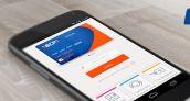 Banca móvil del Banco de Crédito del Perú permitirá hacer operaciones con huella digital