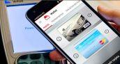 El despegue del pago por móvil en España