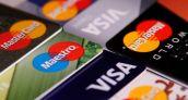 Bancos mexicanos reportan emisión de 22,6 millones de tarjetas a diciembre de 2015