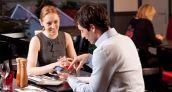 Paraguay: el 58% de las compras con tarjetas de crédito son en supermercados y restaurantes