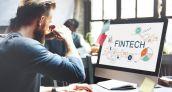 Los bancos españoles compran e incuban startups para competir en el universo fintech