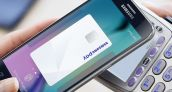 Samsung Pay cumple un año y celebra 100 millones de transacciones