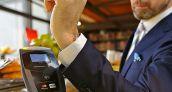 OT presenta Flybuy, una gama completa de dispositivos weareables que permite realizar pagos