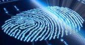 Adiós al PIN al pagar con tarjeta, la autenticación biométrica es el futuro