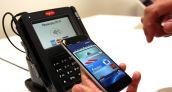 Pagos móviles: un negocio de 8.000 millones de dólares
