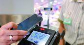 Gemalto permite a los clientes de Carrefour España pagar en caja con su móvil