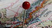 La geolocalización como elemento de seguridad en pagos móviles