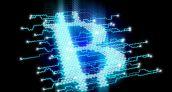La banca ya apuesta en firme por el blockchain
